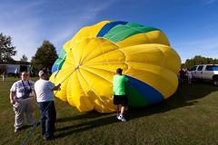 SunKiss Balloon Festival - Hudson Falls, NY - 10, Sep - 04.jpg by sebastien.barre