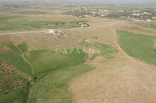 Madaba Plain | by APAAME