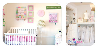Lil' Lamb Shop Store Photos | by Bitsy Baby Photography [Rita]