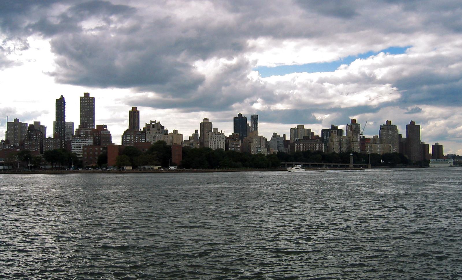New York 93