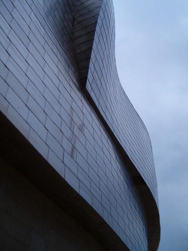 BILBAO 3ott2004 073 | by Studio Candeloro Architects