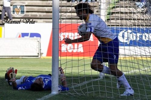DSC_0952 Lobos BUAP cae en casa 0-1 ante Alacranes de Durango por LAE Manuel Vela
