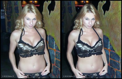 portrait woman hot cute sexy girl beautiful female bar club pose stereoscopic stereogram 3d crosseye fantastic md pretty skin brian maryland lingerie indoors stereo linda pj blonde attractive stunning wallace inside stereopair fabulous hanover sidebyside bartender siren built stacked hotspot vixen alluring ashlee skimpy stereoscopy stereographic freeview crossview mixologist brianwallace xview stereoimage harmons xeye cancuncantina stereopicture
