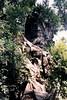V džungli se schovává Buddha, foto: Petr Nejedlý