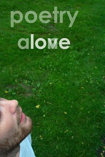 Love Alone | by benjancewicz