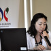 ASEF Network for Public Health: 2nd Advisory Group Meeting