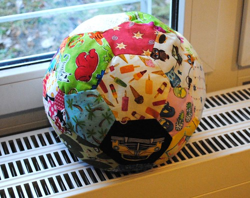 I-Spy Ball 048