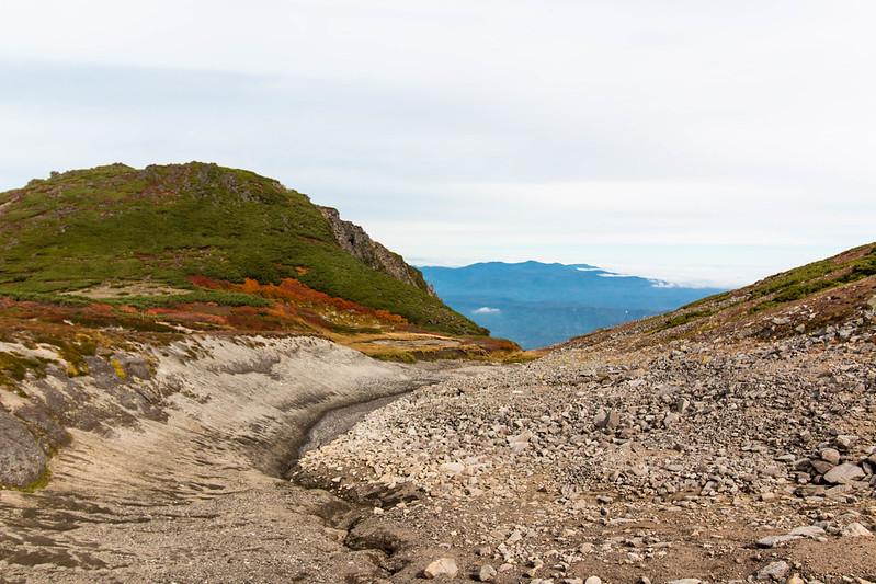 20150918-大雪山黒岳-0409.jpg