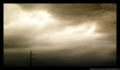 sunset sky storm abstract clouds poland cable panoramic a200 minimalistic exif:focal_length=50mm exif:iso_speed=125 exif:make=sony camera:make=sony exif:model=dslra200 camera:model=dslra200 exif:aperture=ƒ56