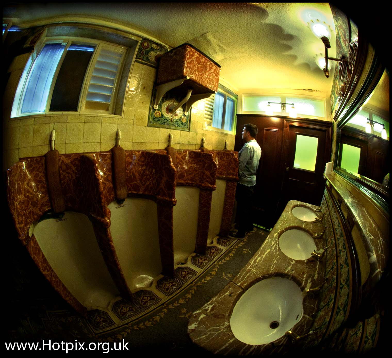 cool,stuff,liverpool,LPL,john,piss,lennon,airport,tourist,pissing,travel,traveller,building,grade,pub,drink,drinking,mersey,merseyside,river,north,west,england,UK,GB,great,britain,dock,docks,wide,shot,lomo,hotpix,hot,pics,pix,tonysmith,tony,smith,pee,peeing,urinating,man,men,hdr,urinal,pissoir,ipod,music,muchacha,femenina,de,la,mujer,se\u00f1ora,lady,female,woman,girl,\u5973\u6027\u30e1\u30b9\u306e\u5973\u6027\u306e\u5973\u306e\u5b50,\u592b\u4eba\u5973\u6027\u5987\u5973\u5973\u5b69,fille,f\u00e9minine,femme,dame,#tonysmithhotpix,#tonysmithotpix