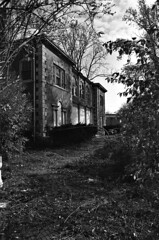 George K. Birge house
