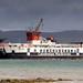 MV Loch Ranza