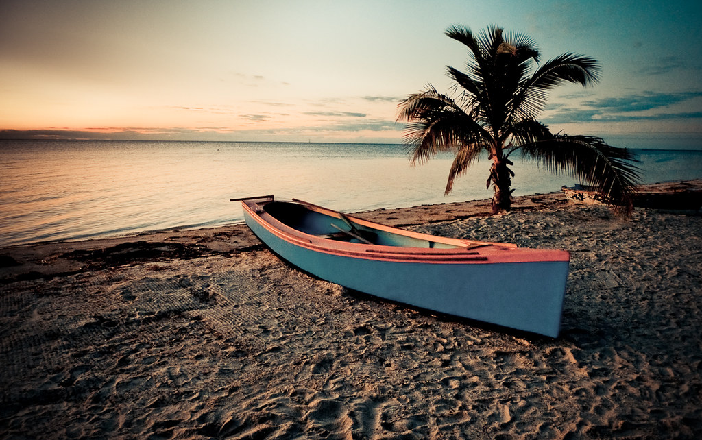 Key West Hd Photos And Wallpaper Directory