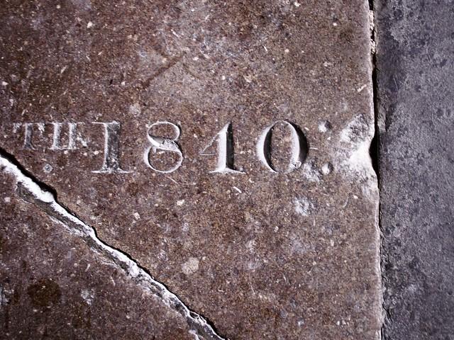 1810 :