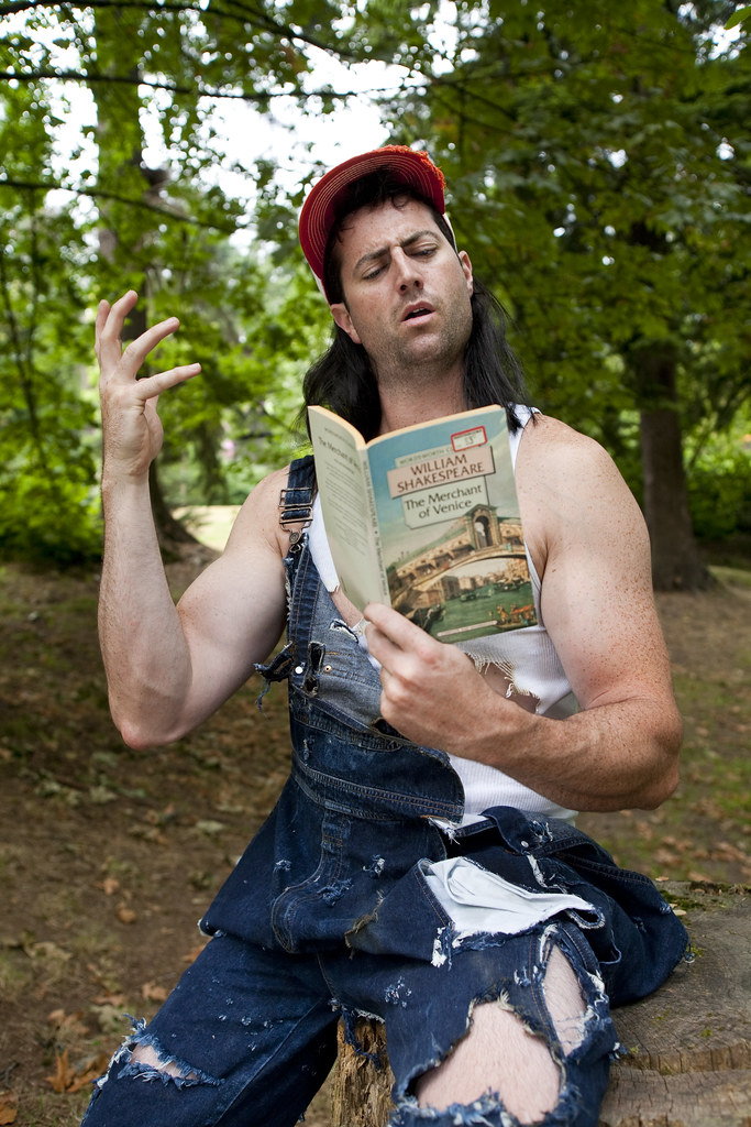 Image result for hill billy