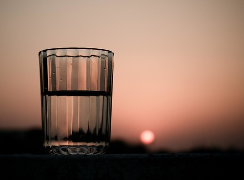sunset water delhi 550 wateringlass