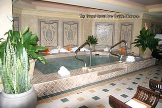 The Grand Hotel Mobile Alabama Melnicole Photos Flickr