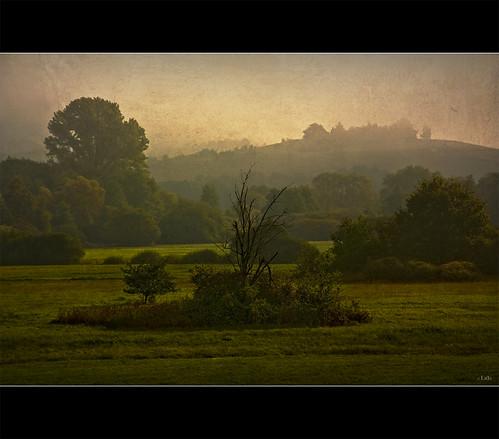 sunrise landscape landschaft sonnenaufgang ennodernov mygearandmepremium mygearandmebronze mygearandmesilver mygearandmegold mygearandmeplatinum mygearandmediamond