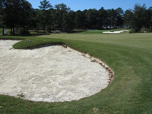 Mirror Lake Golf Course, Villa Rica, GA | by danperry.com
