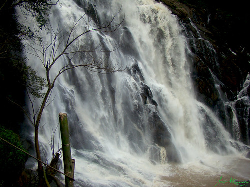 water waterfall kerala wayanad westernghats meenmutty meenmuttywaterfalls southindianmountains