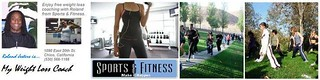 chico california personal trainer | by codysweet02