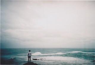 Storm | by Daniel R Thompson