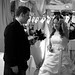 Morag and Ian's Wedding