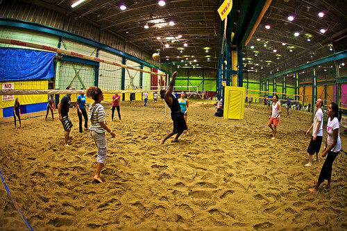 volleyball 076   by william.nguyen