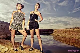 Emily Soto Fashion Photographer | by Emily Soto