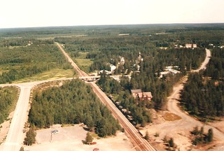 Pyhäsalmi-1983--00002