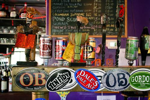 Oskar Blues Brewery | by Eva Rees