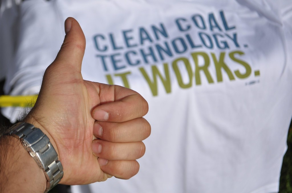Image result for clean coal technology
