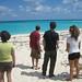 A Cuba Odyssey - Kiteboarding