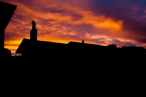 california usa silhouette sunrise fire unitedstates unitedstatesofamerica explosion disaster southbay pge sanbruno gasline firedamage gaslineexplosion