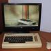 VIC-20 PC 2011