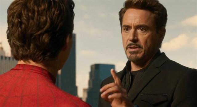 spider-man-homecoming-iron-man