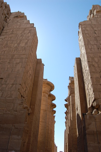 Egypt Download 835 | by bonnieann1815