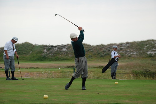 Falsterbo 2010 013
