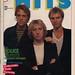 Smash Hits, October 16 - 29, 1980