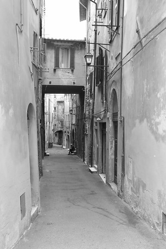 Perugia | by A. v. Z.