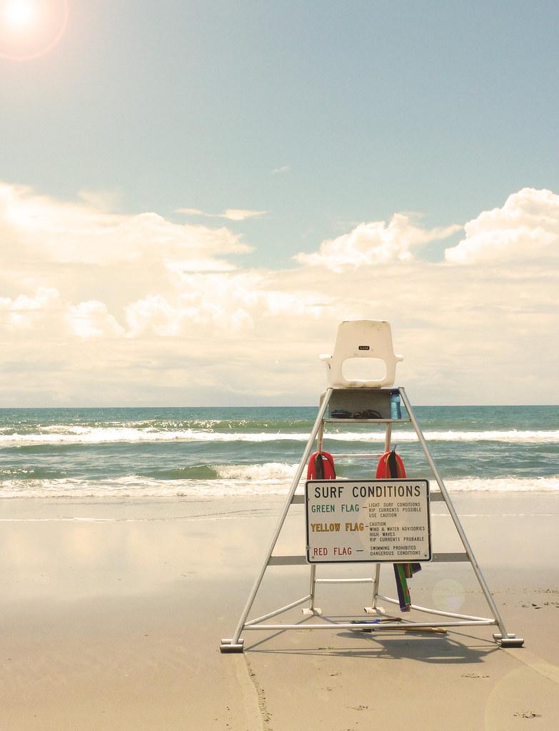 surf conditions   Beth Bowen   Flickr