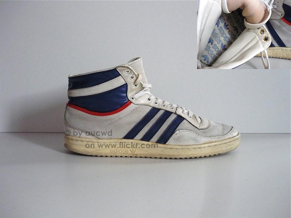 adidas americana original