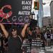 Black Lives Matter :copyright: IndyFoto
