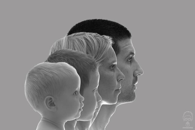Family Profile wide