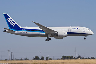 N787EX | by buzz100ca