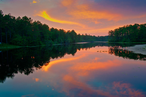 sunset nikon day cloudy boyscouts scouts hdr bsa d700 nikond700 campcoker