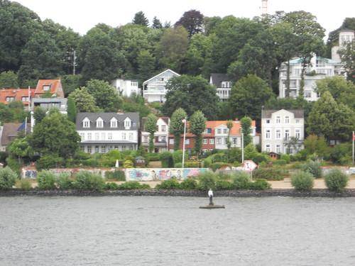 Hamburg-37
