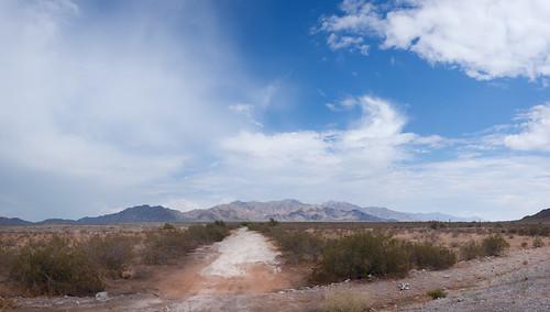 arizona mountains estrellamountains