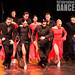 Ballroom 2010: Tango - 8.8.10