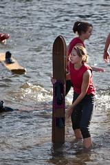 U.S. Water Ski Show Team - Scotia, NY - 10, Aug - 23 by sebastien.barre